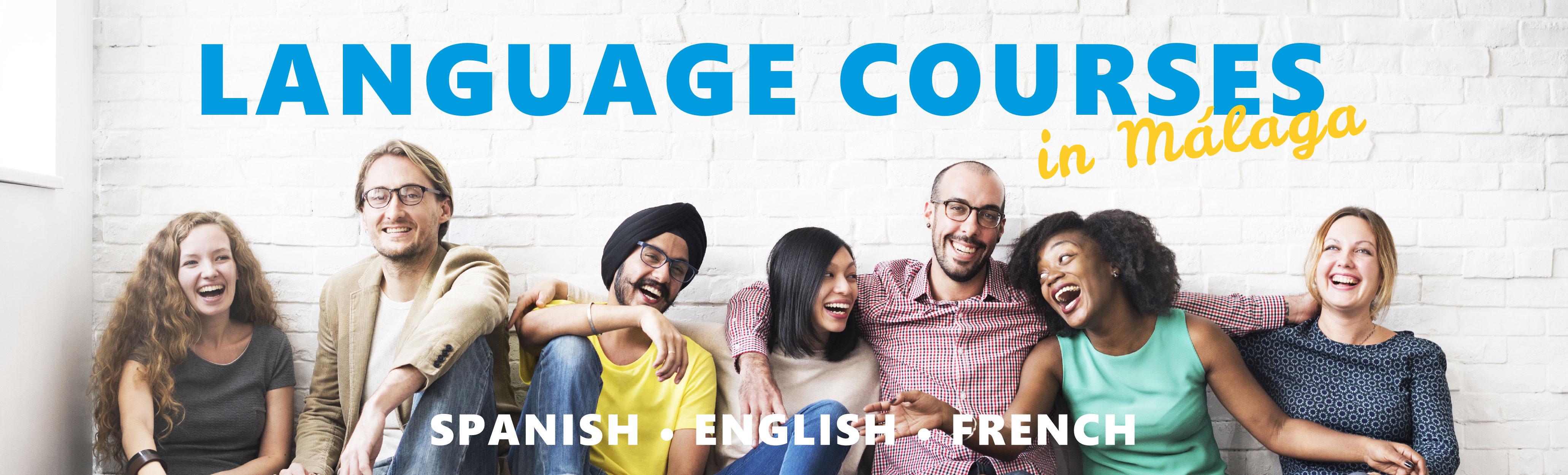 language-courses-malaga